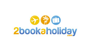 2 Book A Holiday