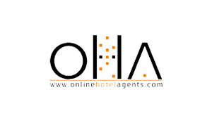 Online Hotel Agents