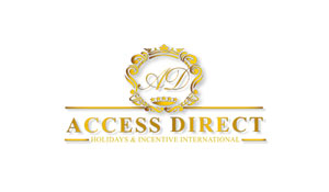 Access Direct Holidays & Incentive Company
