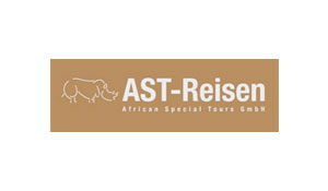 Ast African Special Tours Gmbh