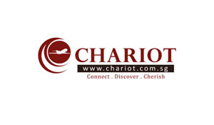 Chariot Travel