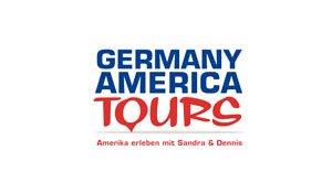 Germany-America Tours Inc.