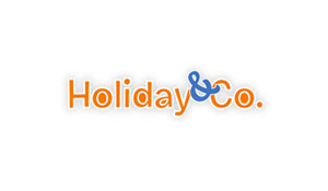 Holiday & Co