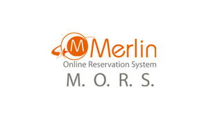 Merlin Online Reservation Systems
