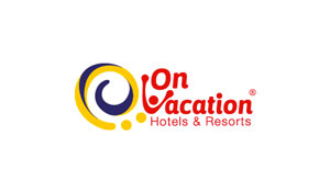 On Vacation Hotels