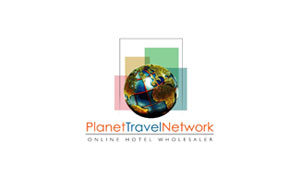Planet Travel Network