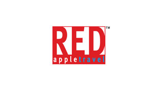 Red Apple Travel
