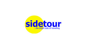Side Tours