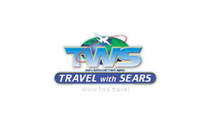 Travel With Sears
