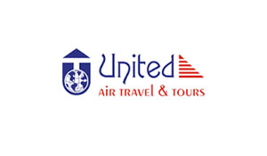 United Air Travel & Tours