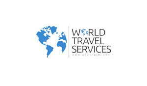 World Travel Services