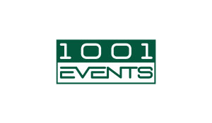 1001 Events